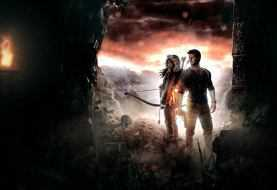 Tomb Raider e Uncharted: sono stanco degli action adventure?
