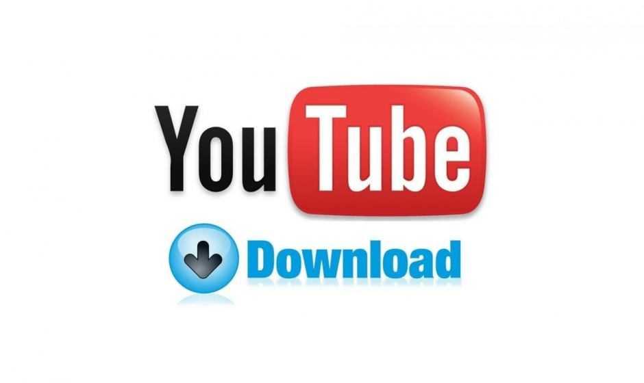 Come scaricare video da YouTube gratis [Settembre 2018]