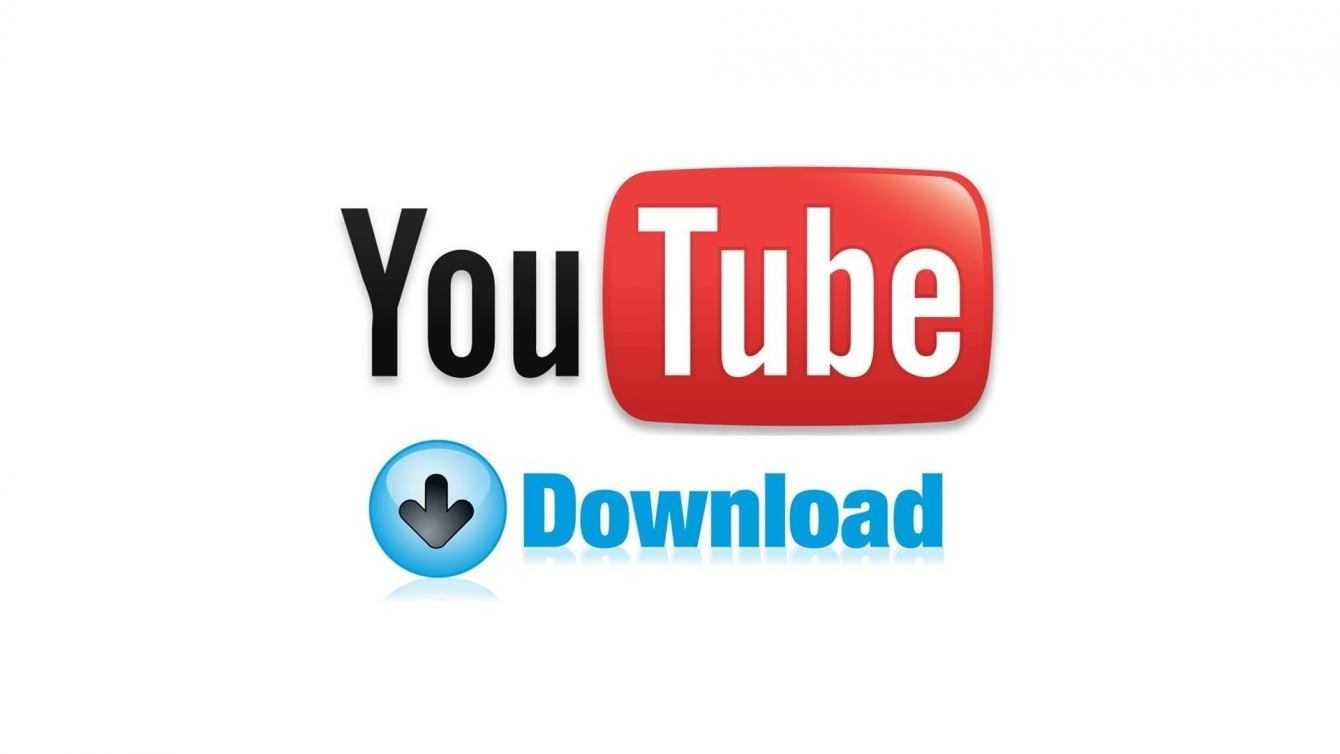 scaricare un video da youtube online