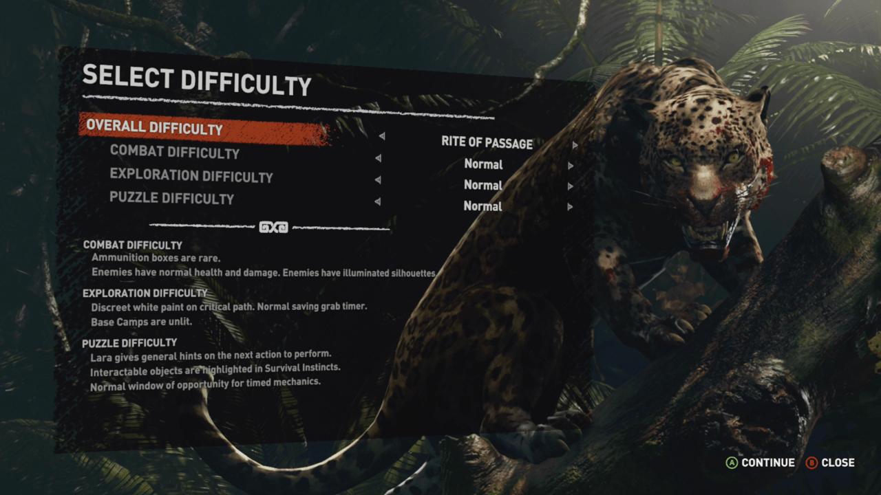 Shadow of the Tomb Raider: i consigli per iniziare | Guida