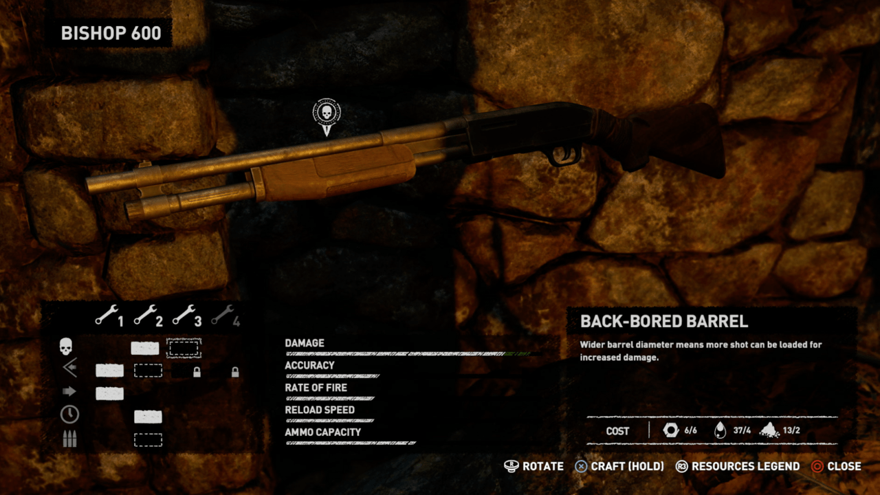 Shadow of the Tomb Raider: i consigli per iniziare   Guida