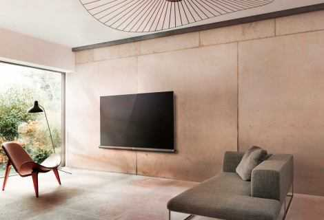 TCL Electronics: al 2° posto mondiale del mercato TV