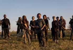 The Walking Dead 10: download sottotitoli (sub ita)