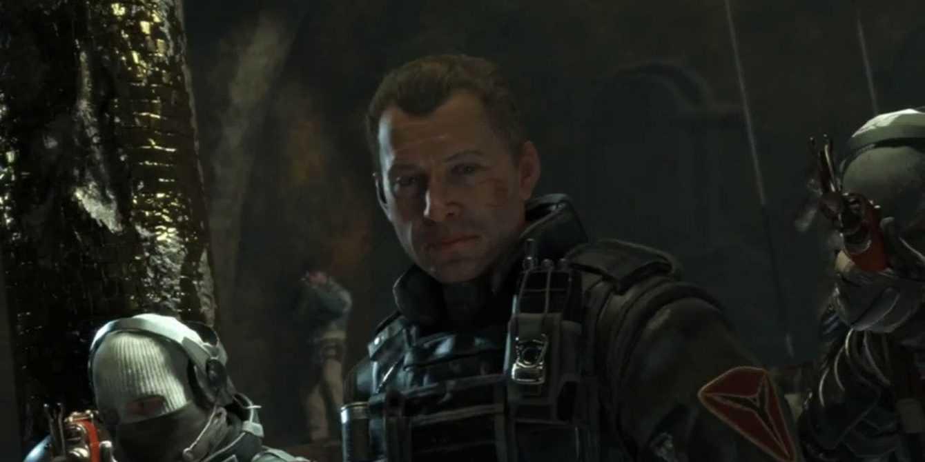 Tomb Raider e Uncharted: sono stanco degli action adventure?