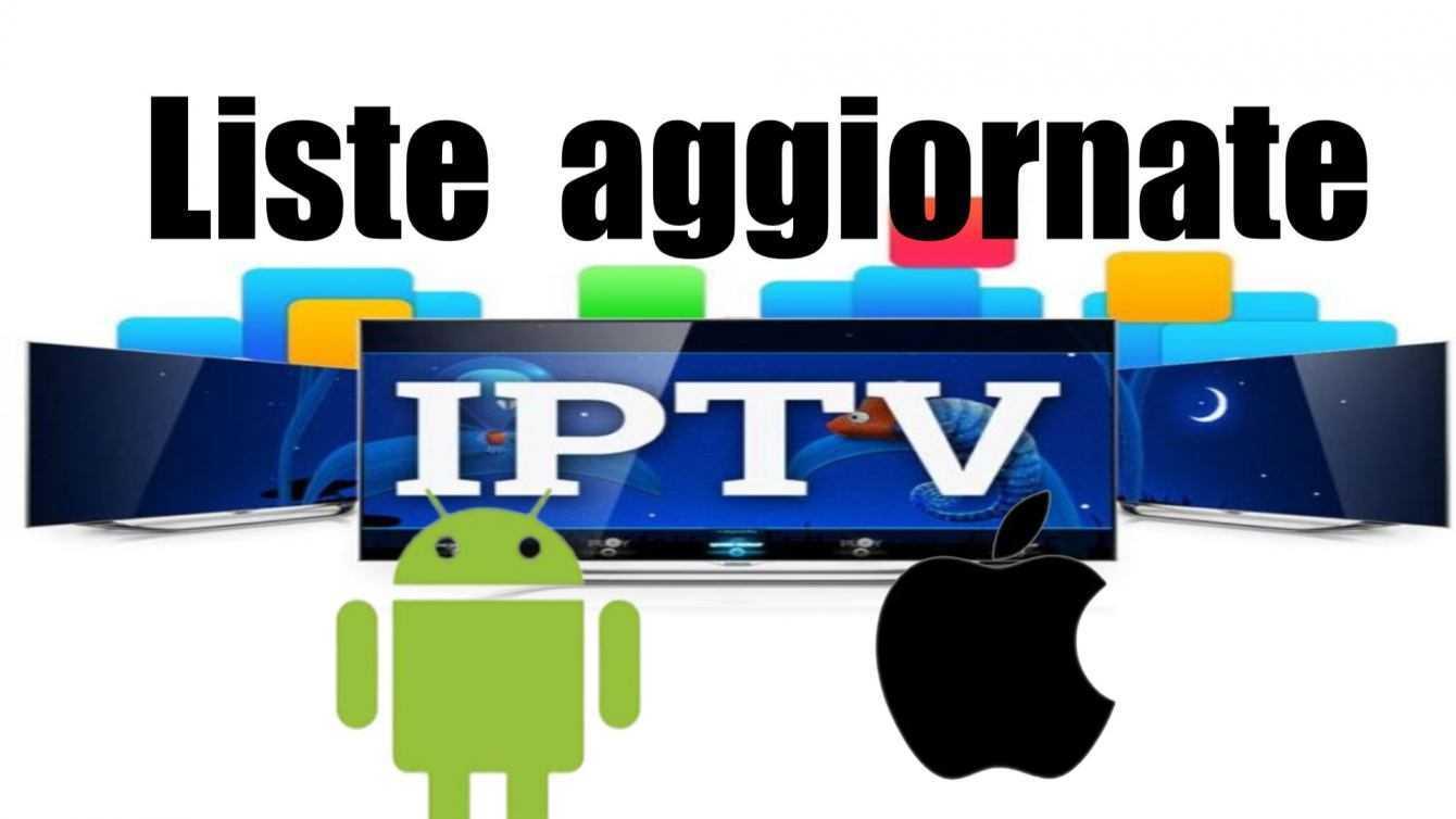 Migliori liste IPTV gratis, aggiornate e italiane | Settembre 2020