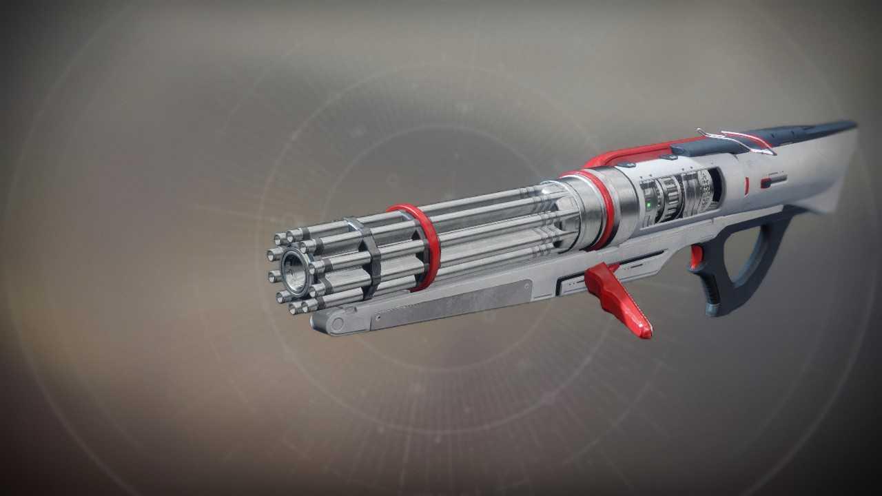 Destiny 2: oggetti in vendita da Xur dal 24 Maggio
