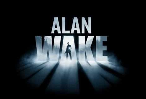 Alan Wake: in arrivo un sequel?
