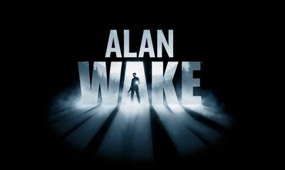 Alan Wake: Remedy si riprende i diritti di pubblicazione