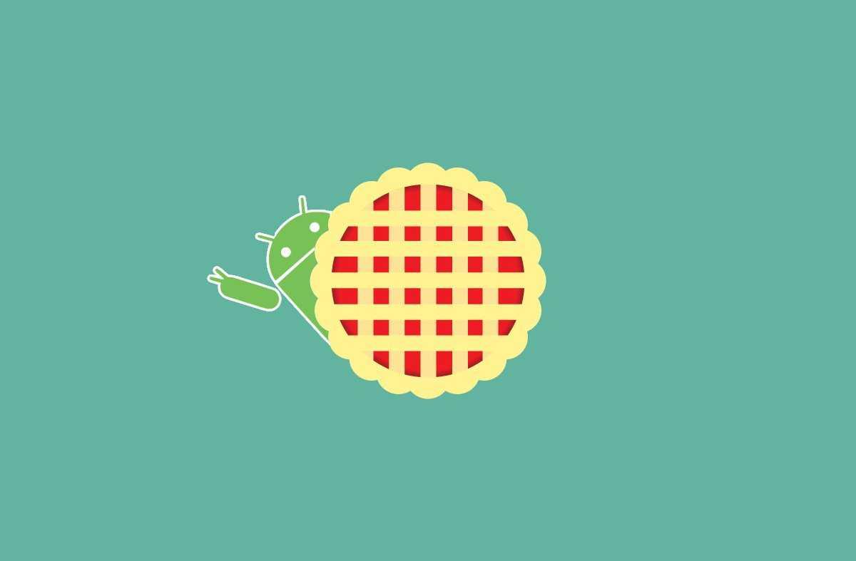 Aggiornamento Android Pie: smartphone aggiornati