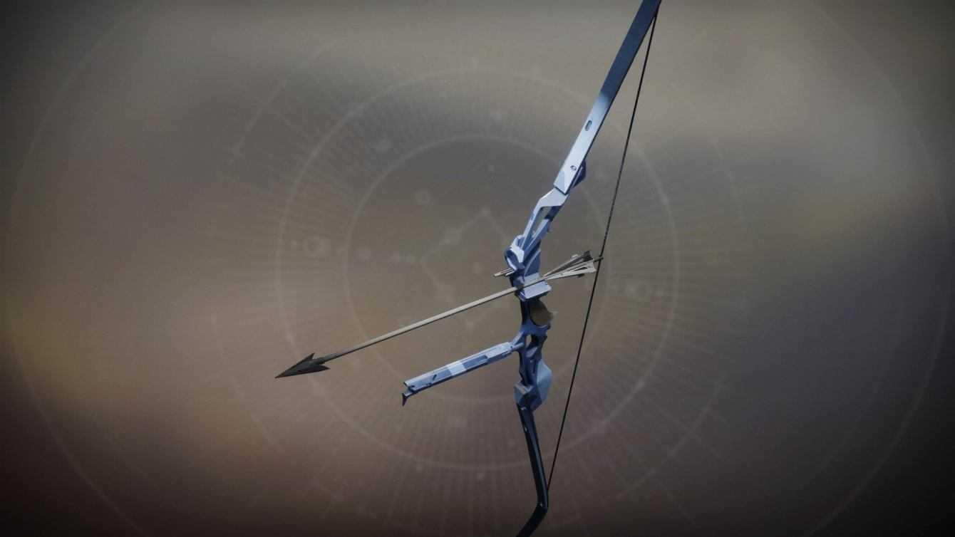Migliori armi Destiny 2: come distruggere i nemici in PvE e in PvP