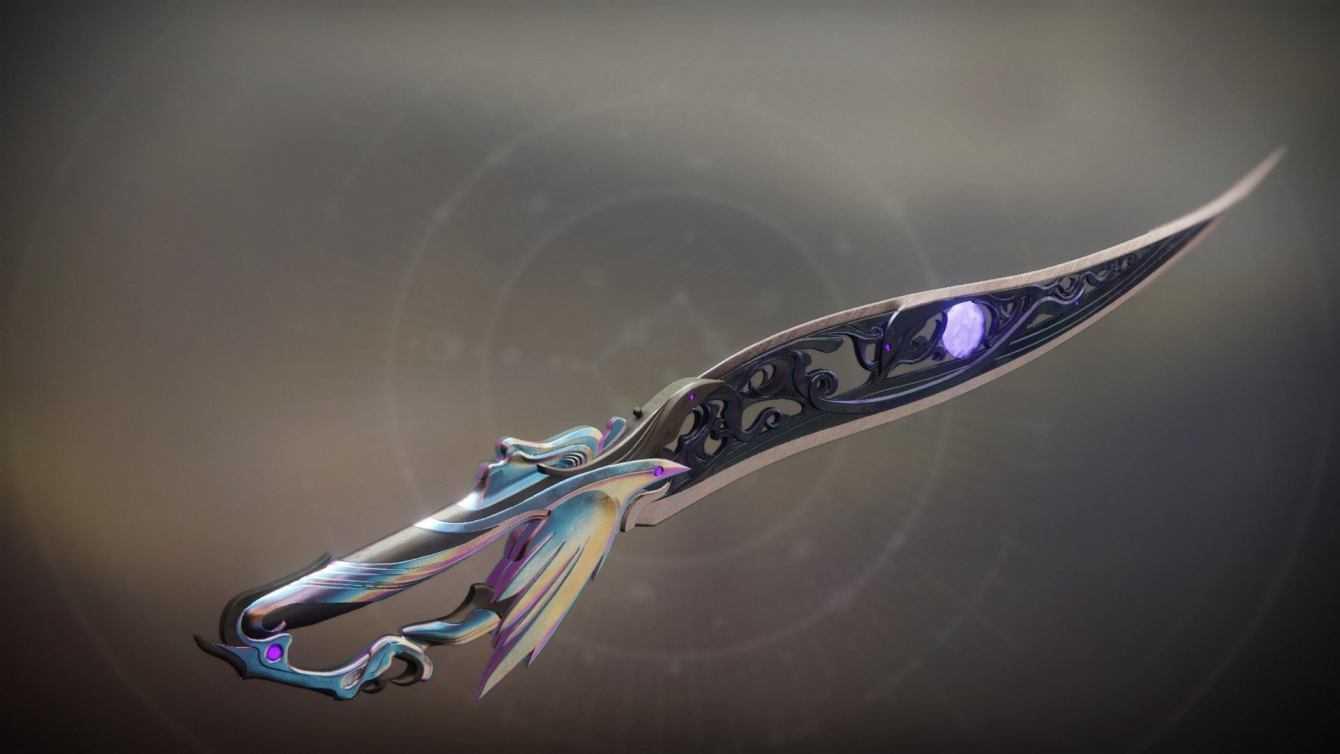 Destiny 2: oggetti in vendita da Xur da oggi 7 Febbraio