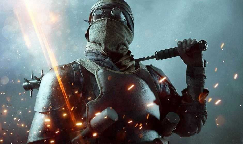 Battlefield 6: il gioco uscirà per PS5 e Xbox Scarlett