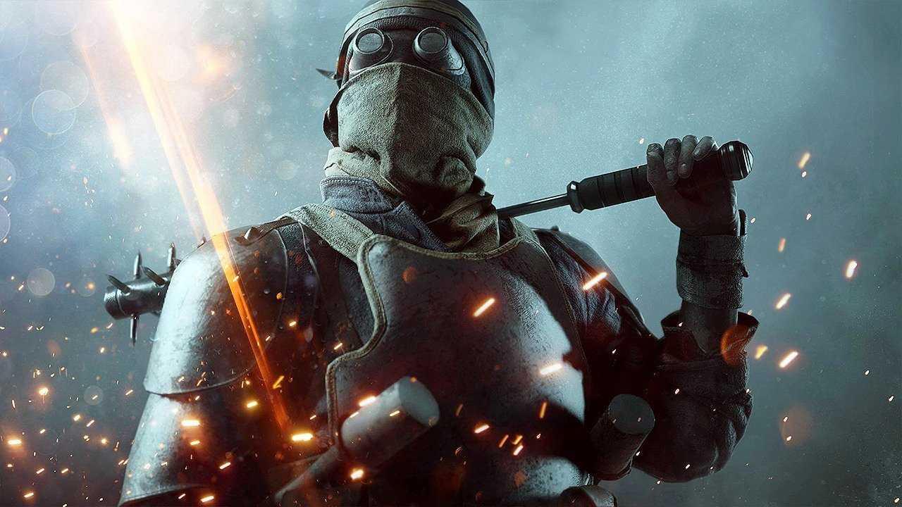 Battlefield 6: uscita prevista per la fine del 2021