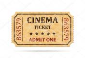 Il cinema è troppo caro oppure no? | Parliamone
