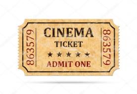 Cinema e biglietti: alcune considerazioni a Roma