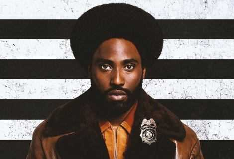 Recensione BlacKkKlansman: l'ultimo manifesto di Spike Lee