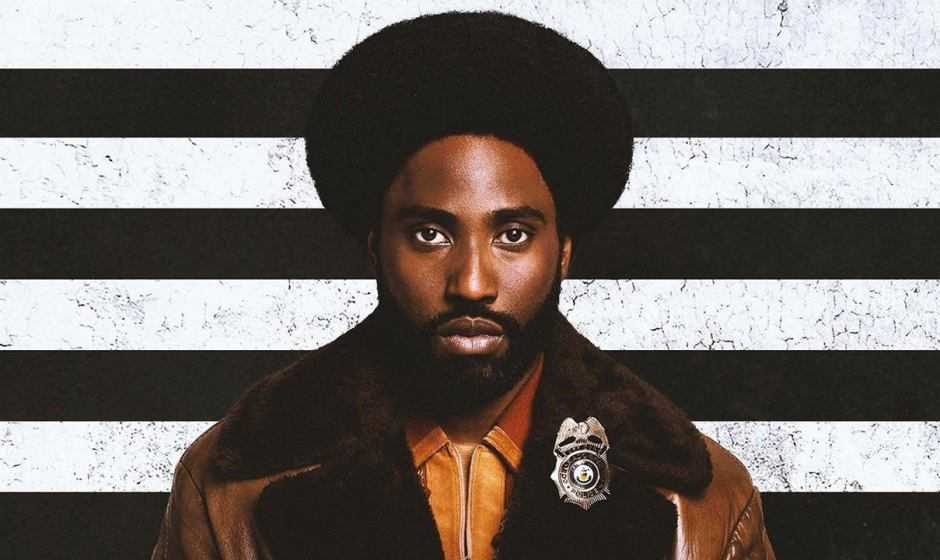 BlacKkKlansman: l'ultimo manifesto di Spike Lee | Recensione