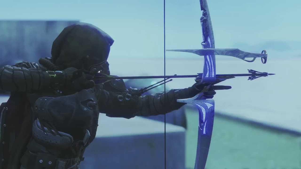 Bungie: il futuro di Destiny dopo la separazione da Activision