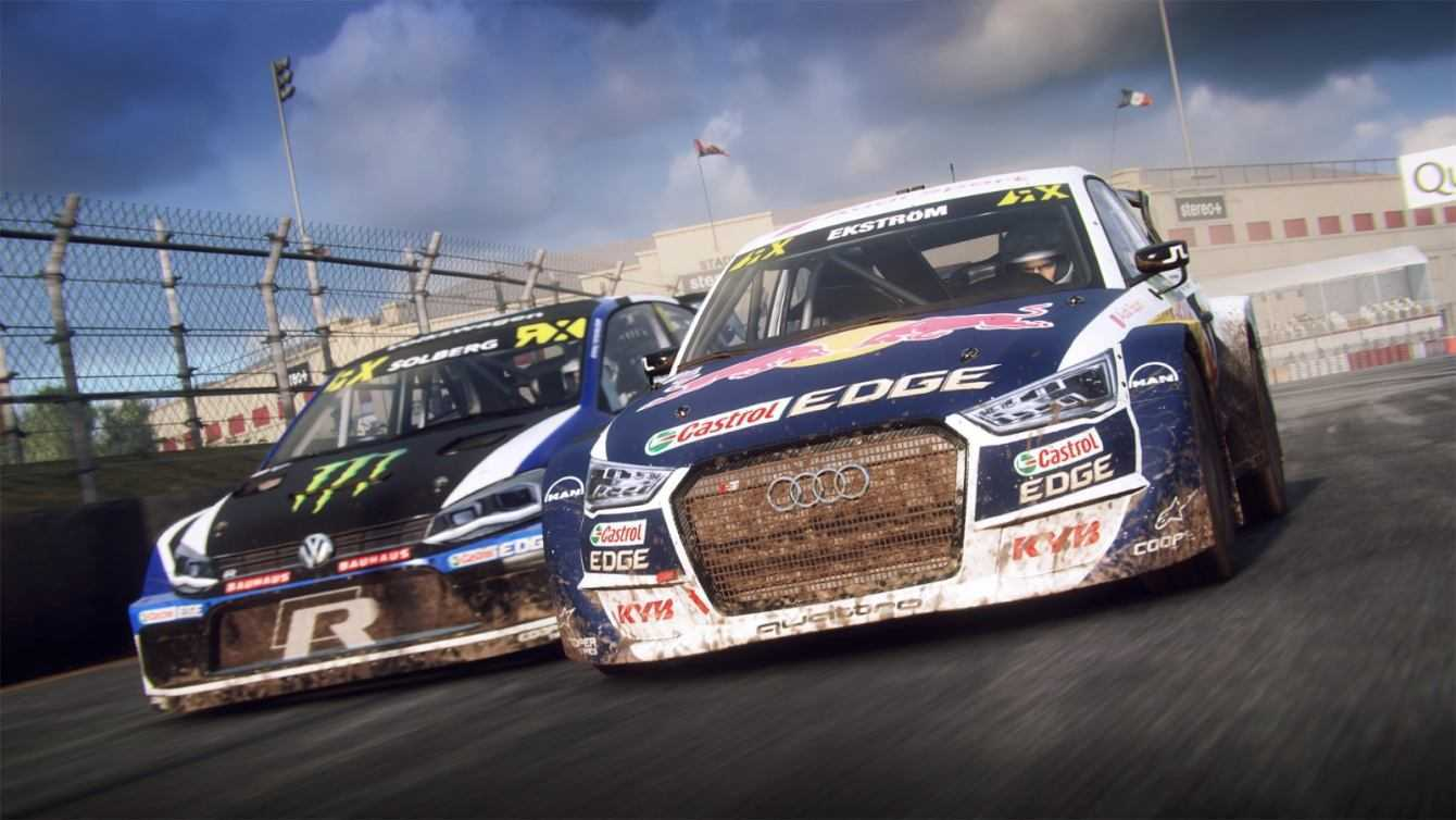 DiRT Rally 2.0: disponibile l'ultimo Dev Insight dedicato al gioco!