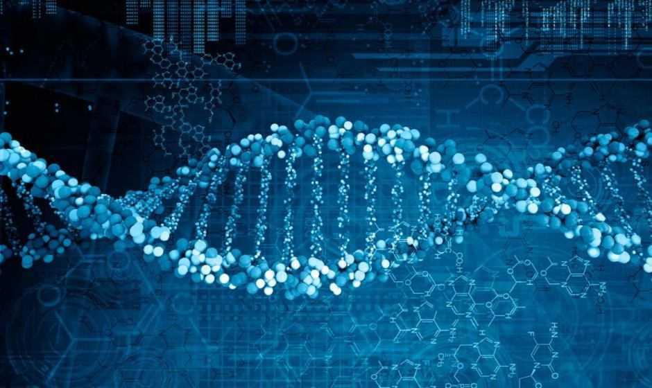 Origine della vita: scoperta una possibile proteina primordiale