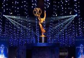 Emmy Awards 2018: tutti i premi della 70ª edizione
