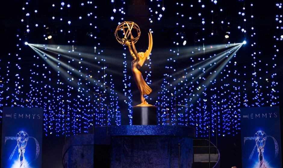 Emmy 2020: ecco tutte le nomination per questa edizione