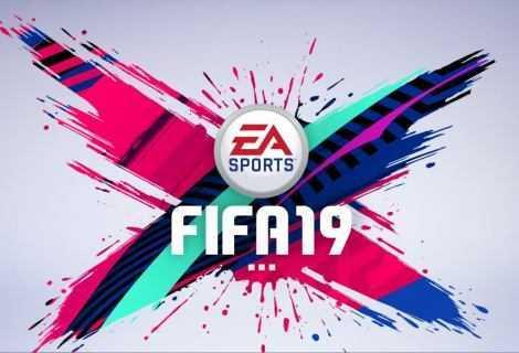 FIFA 19: giocatori buggati Liga Santander in FUT 19