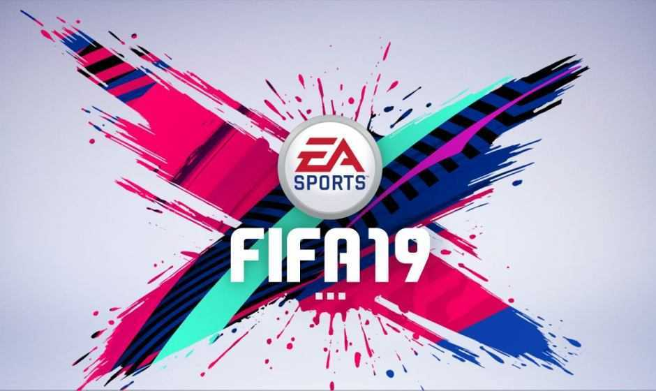 FIFA 19: giocatori buggati Serie A in FUT 19