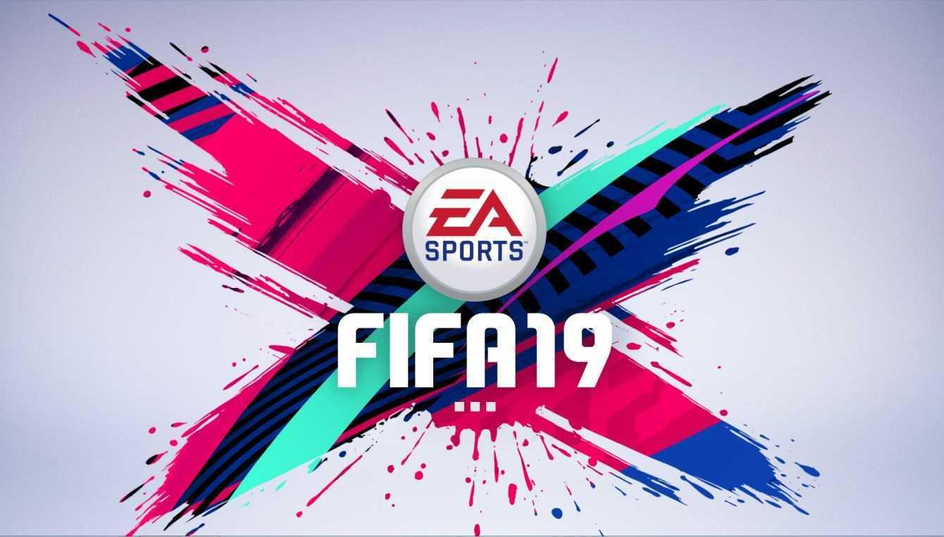 Videogiochi più venduti nel Regno Unito: spunta Forza Horizon 4