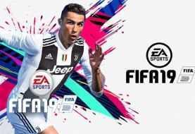 FIFA 19: i migliori giocatori in FUT 19