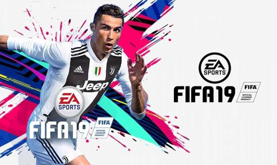 FIFA 20: guida attributi giocatore, cosa fanno e quando servono