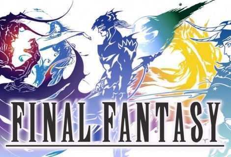 Final Fantasy XVI: creati profili Twitter, annuncio in arrivo?