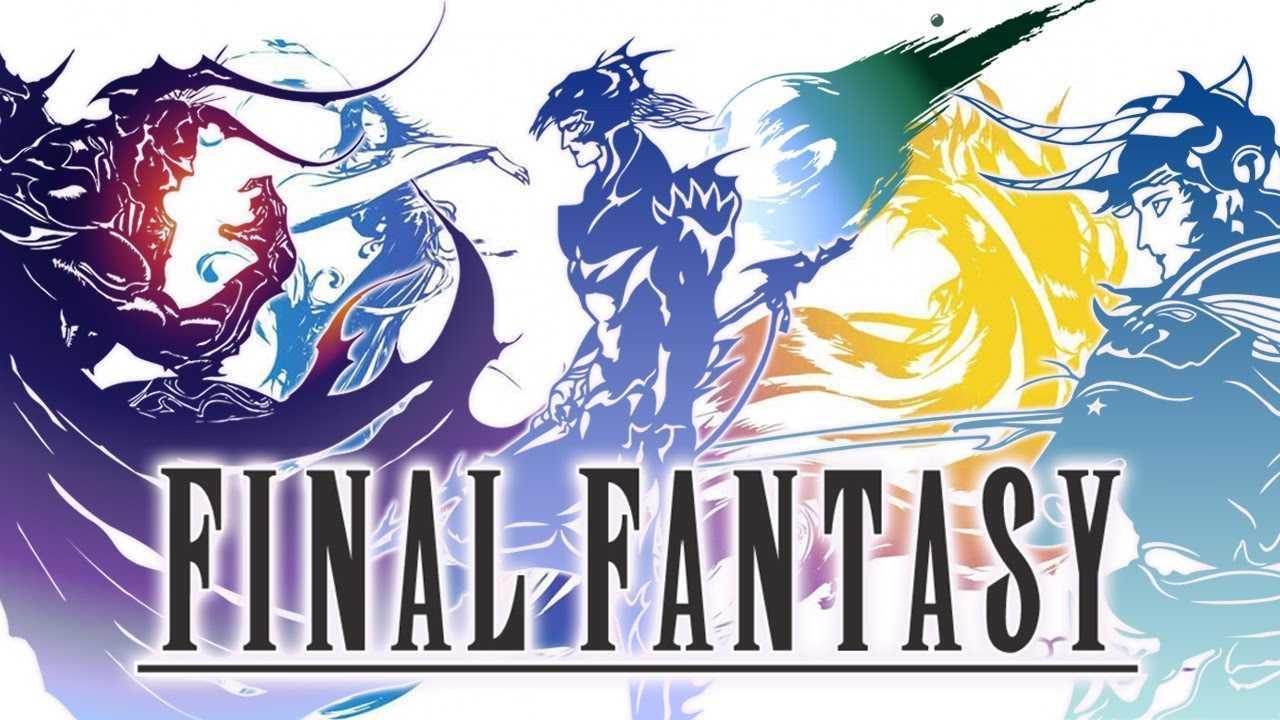 Final Fantasy: Nobuo Uematsu in pausa per motivi di salute