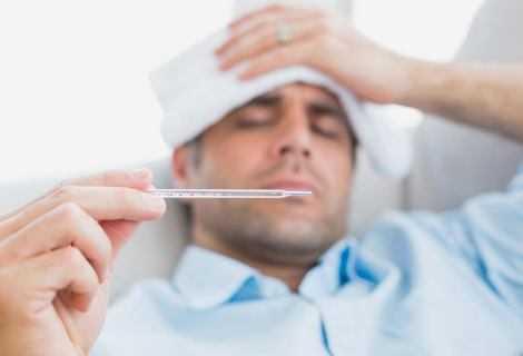 Influenza: il vaccino facile spedito direttamente a casa
