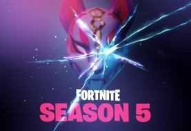 Fortnite stagione 5: guida alle sfide della settimana 9