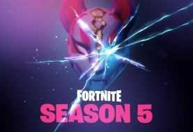 Fortnite stagione 5: guida alle sfide della settimana 10