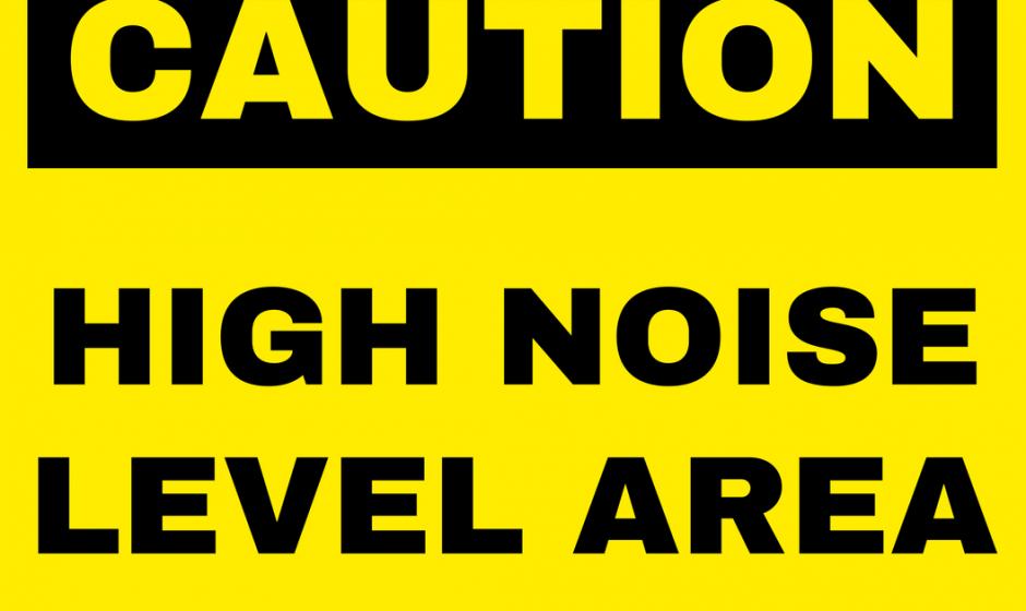 Come gestire gli alti ISO: gestire il rumore nelle foto digitali