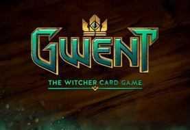 GWENT: annunciato il ritorno del Viaggio per la stagione 5