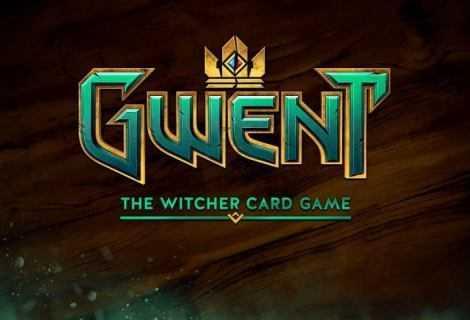 Gwent: ecco l'aggiornamento 7.0 per il gioco di carte di The Witcher