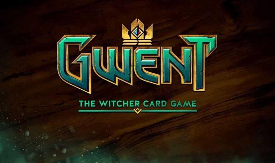 GWENT: The Witcher Card Game, inizia l'evento a tema Saovine