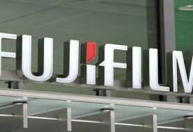 Fujifilm: trionfa al Red Dot Design Award 2021