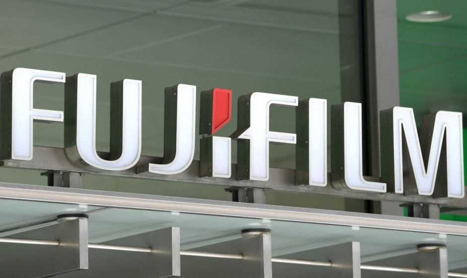 FUJIFILM: un trionfo ai World Press Photo 2020