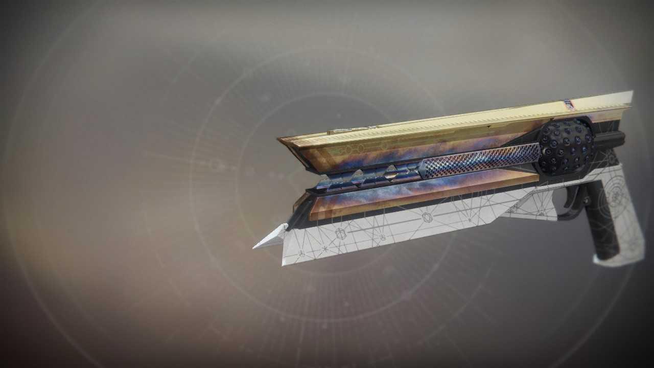 Destiny 2: oggetti in vendita da Xur dal 15 Febbraio