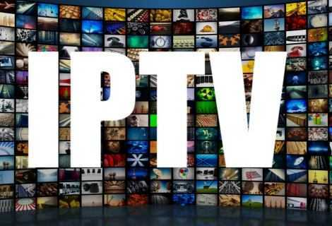 Migliori app IPTV gratis su smartphone e TV Box | Febbraio 2021