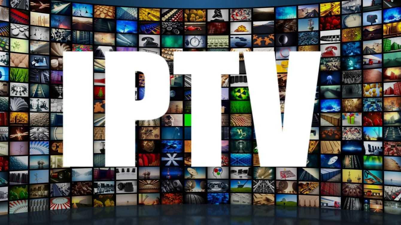 Migliori liste IPTV gratis, aggiornate e italiane | Luglio 2021