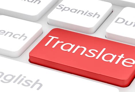 Miglior traduttore online gratis | Agosto 2020