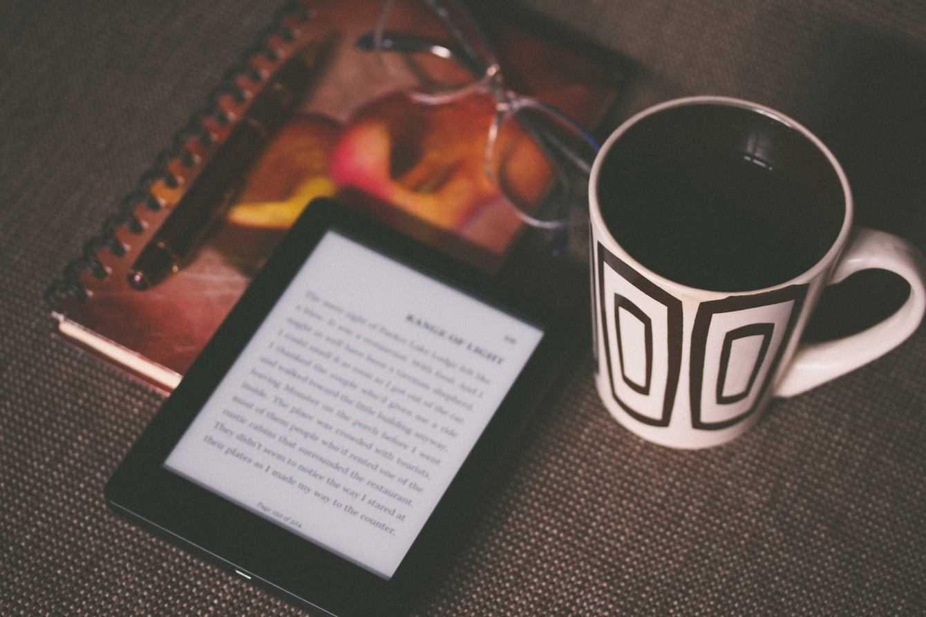 Migliori eBook Reader (migliori eReader) | Aprile 2021
