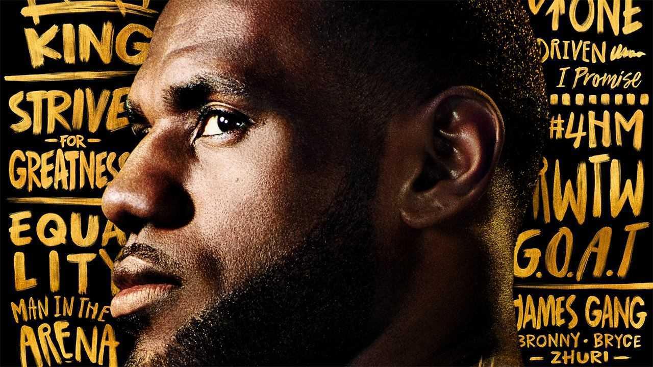 NBA 2K19: migliori giocatori per ogni posizione