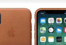 Migliori cover iPhone X da acquistare [Settembre 2018]