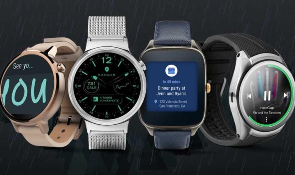 Amazon Prime Day: migliori offerte smartwatch e smartband